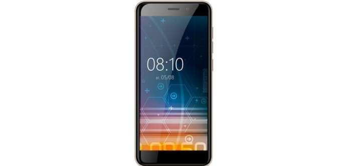 bq 5011g fox view 8gb 1gb ram price