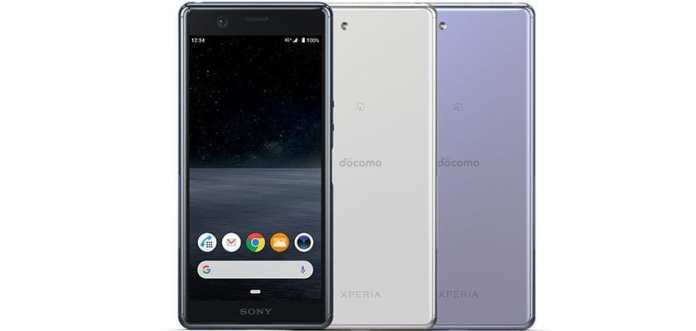 sony xperia ace 64gb 4gb ram price