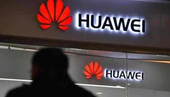 China Warns India If it Blocks Huawei From Doing Business in The Country 750x430 1