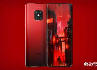 Huawei Mate 30 and Mate 30 Pro Phones Has Been Spotted on TENAA & Bluetooth SIG