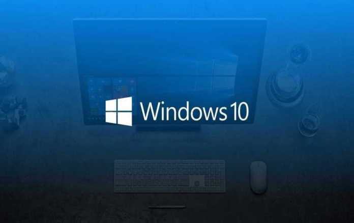 Microsoft Reports About The New Bug KB4512941 Found in Windows 10 Causing High CPU Usage.