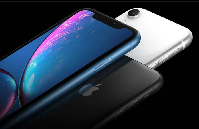 2020 iPhones Lineup To Come With 5nm Apple SoC Qualcomm Snapdragon X55 5G Modem Report