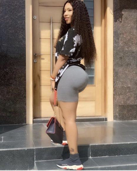 Mercy-BBNaija-2019-Housemate-photos-kikiotolu-news-1