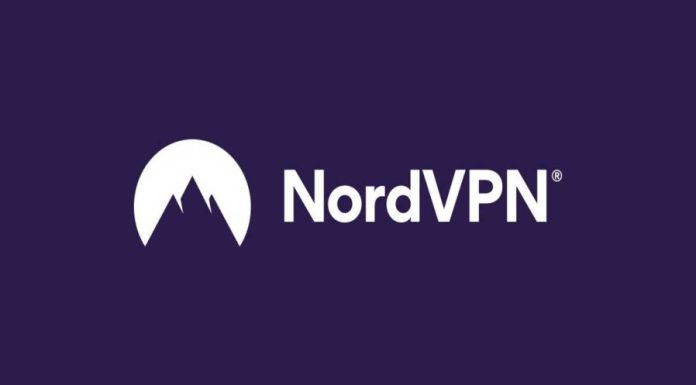 NordVPN Has Confirmed That Their Server Was Hacked