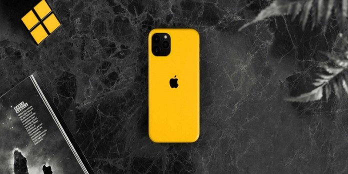 iPhone11pro2real