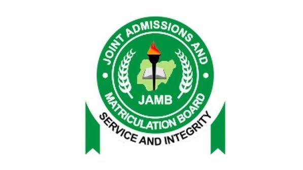 Check Your Admission On Jamb CAPS