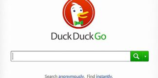 DuckDuckGo scaled