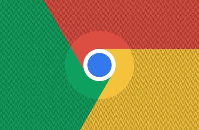 Find Version Of Google Chrome