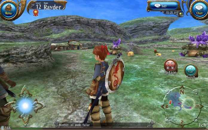 Best MMORPGS iOs scaled
