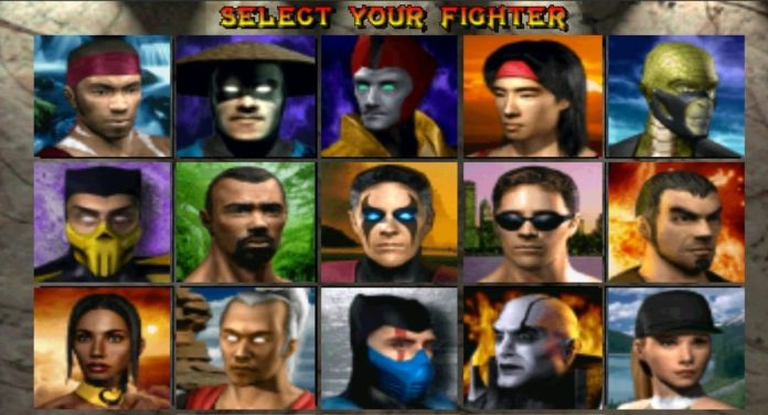 Mortal Kombat 4 scaled