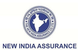 3 New India Assurance