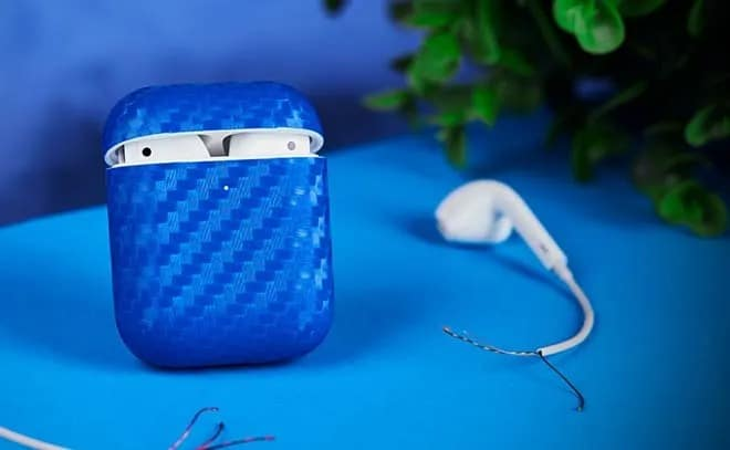 Airpods With Windows Pc