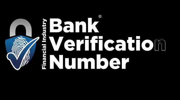 Change BVN Date Of Birth Phone Number