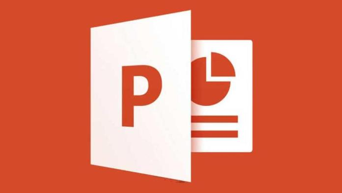 How to Add Captions to An Image in Microsoft PowerPoint