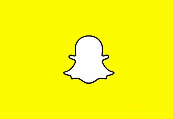 View Own Story Snapchat