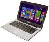 ASUS X455LA 5th Gen Core i5 Price in Nepal