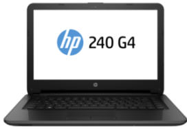 Hp 240 G4 Price in Nepal