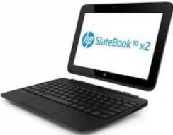 Hp Slatebook 10-H013ru-E4y18PA Price in Nepal