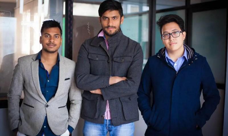 Programiz – Making Programming Easy from Nepal