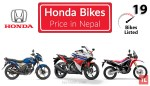 Honda-Bike-price-in-rev-2
