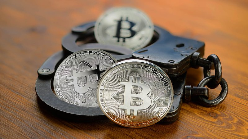 CIB Nabs Two Person from Bitsewa for Running Bitcoin Business