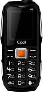 opal mobile gear+