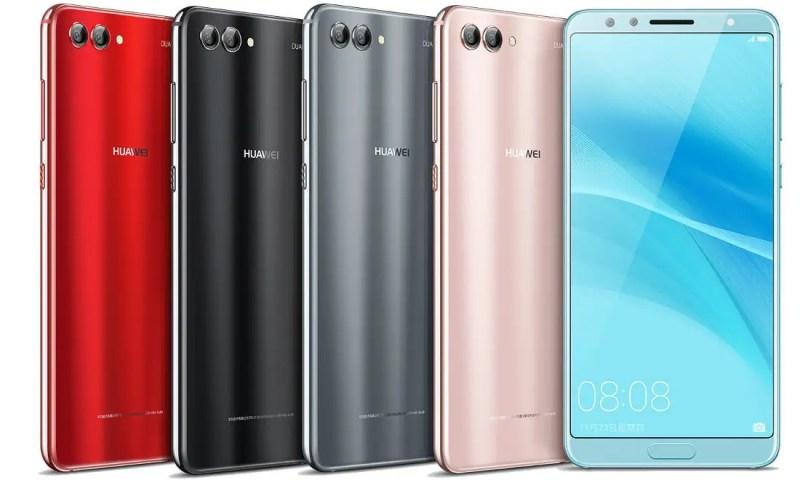 Huawei-Nova-2S_0