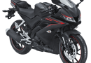 Yamaha YZF-R15 V3.0 Coming Soon in Nepal; Price to Cross Rs 4 Lakhs