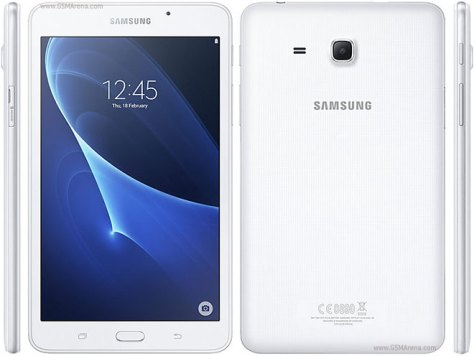 samsung galaxy tab a 7 price in nepal