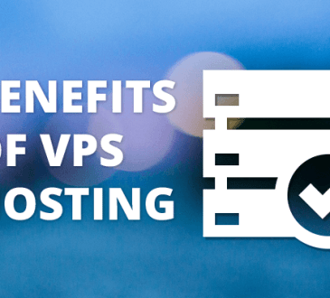 The Benefits of VPS Hosting