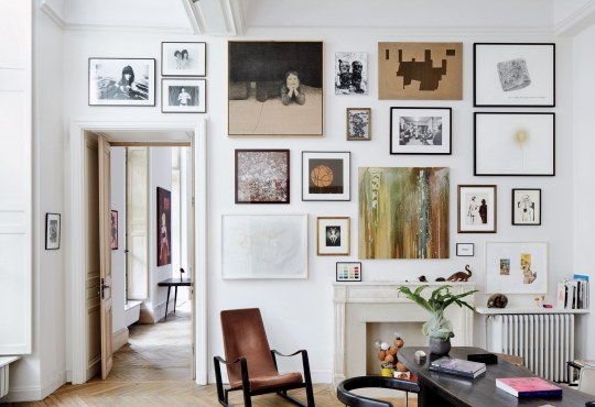6 Simple Interior Updates That Will Revolutionize Your Home