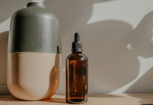 How to Get the Most Out of Your CBD Oil
