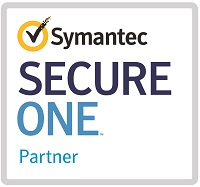 Secure One Registered Partner Logo_200x187