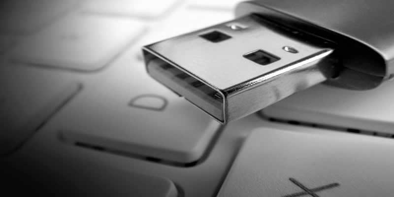 Use Pen Drive As RAM To Boost Your Windows PC