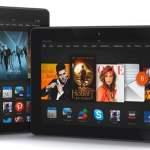 amazon cheap tablet