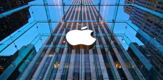 malware attack in apple app store