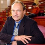 Tim Berners-Lee says no to internet.org