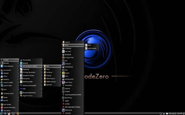 nodezero
