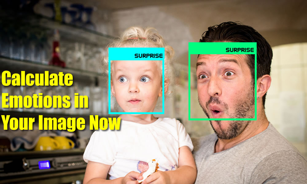 Microsoft Tool Where You Can Upload Image and Calculate Its Emotions