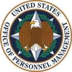 U.S. Office of Personnel Management