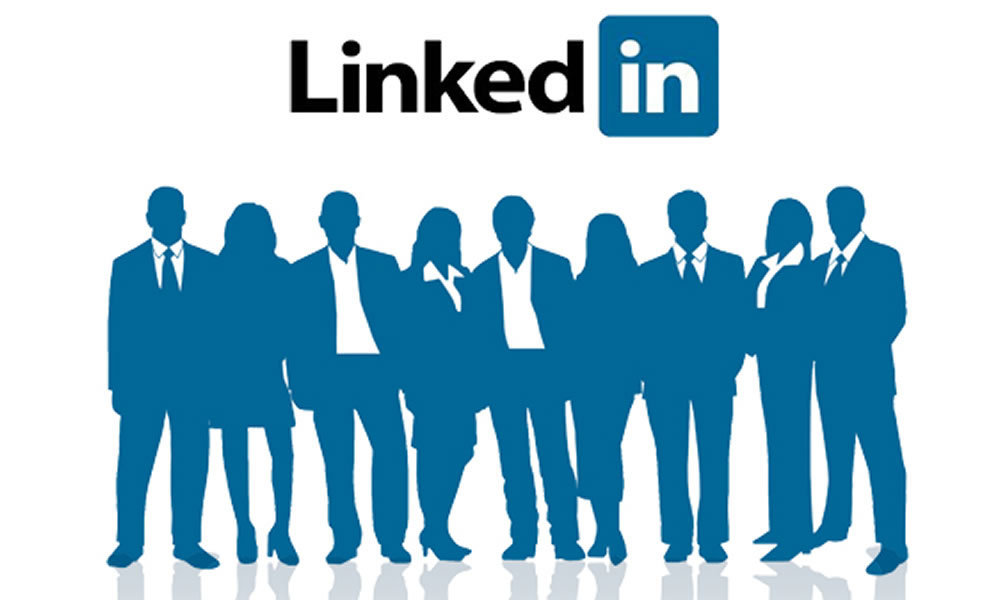 Hackers Using Fake LinkedIn Profiles to Steal your Information