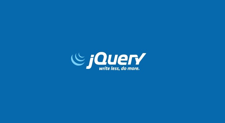 On 10th Anniversary of jQuery, jQuery 3.0 Beta Released