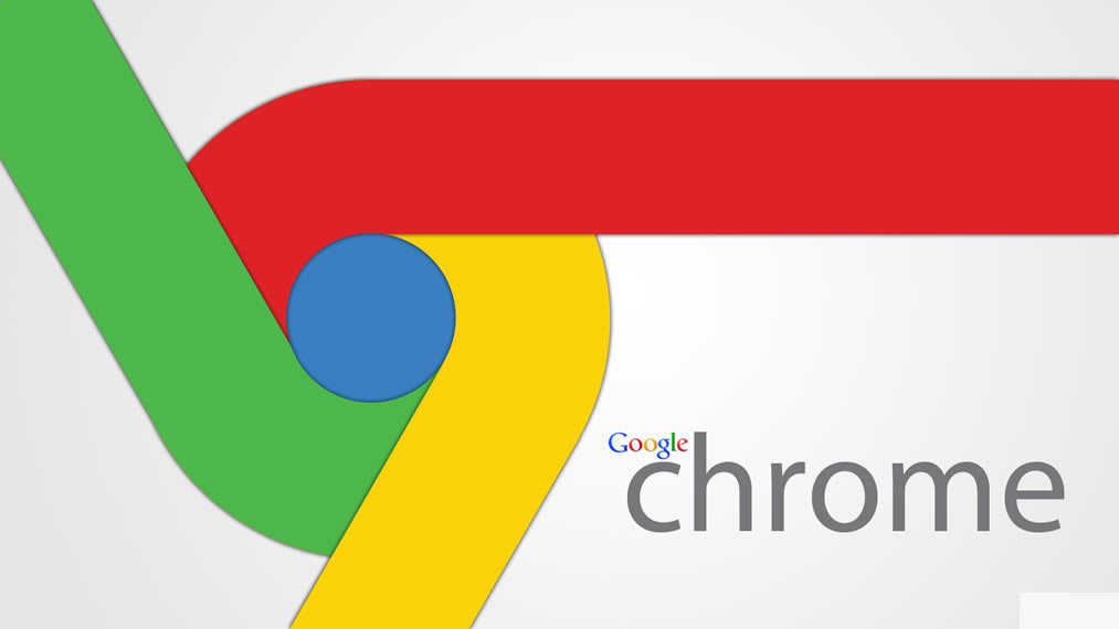With Google's New Compression Algorithm Chrome is Going to Get a Lot Faster