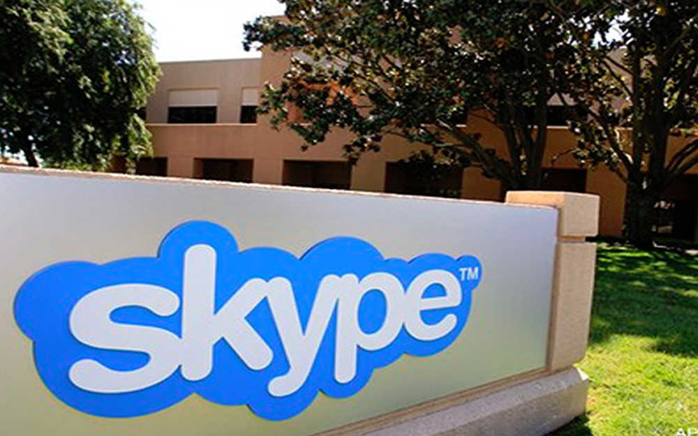 Skype Now Hides IP Address By Default In PC And Mobile