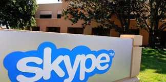 Skype Now Hides IP Address