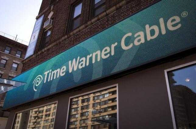 Time Warner Cable Gets hacked