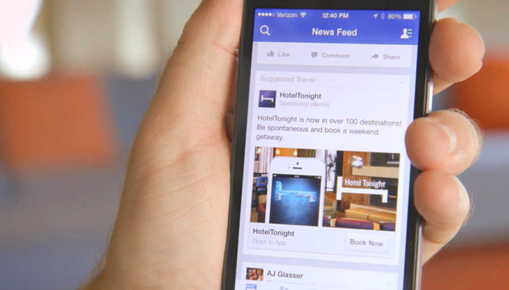Do You Want To Speed Up Your Android Smartphone, Then First Uninstall Official Facebook App