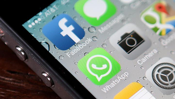 WhatsApp is Going to Drop Subscription Fee