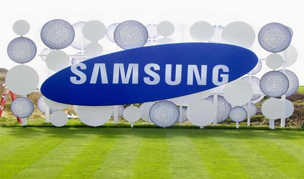 Samsung Begins Mass Producing World's Fastest 4GB HBM2 DRAM