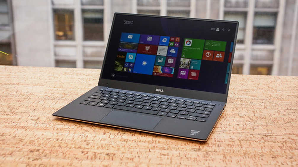 Dell Introducing New BIOS Security Tool To Make Its Laptops Harder To Hack